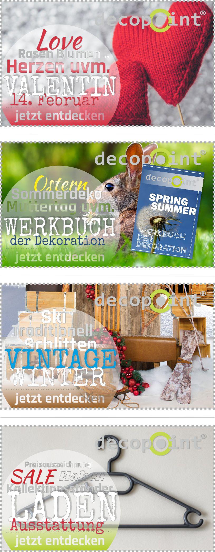 KW1 Valentin_Neuer Katalog_Vintage Winter_Ladenausstattung