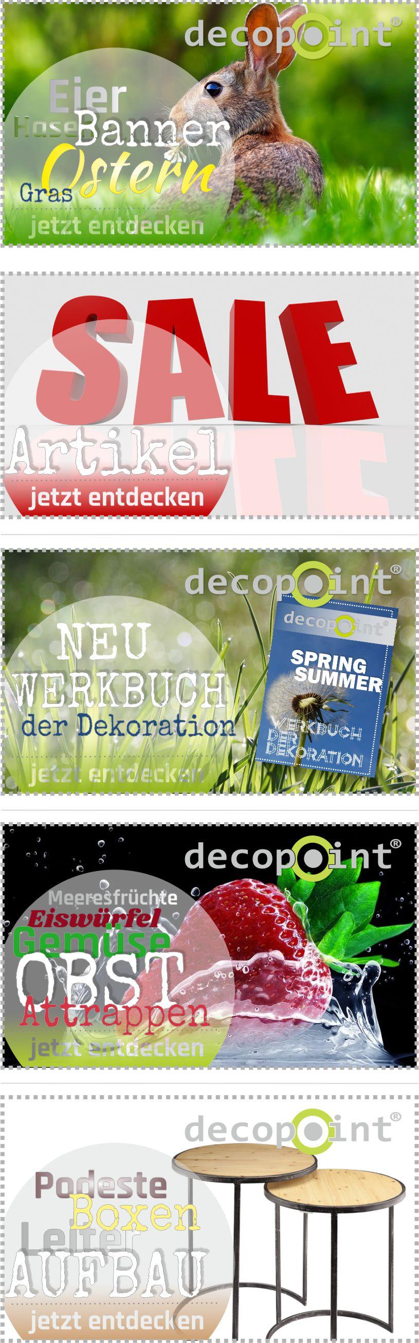 KW4 Ostern_Katalog_Sale_Attrapen_Aufbau