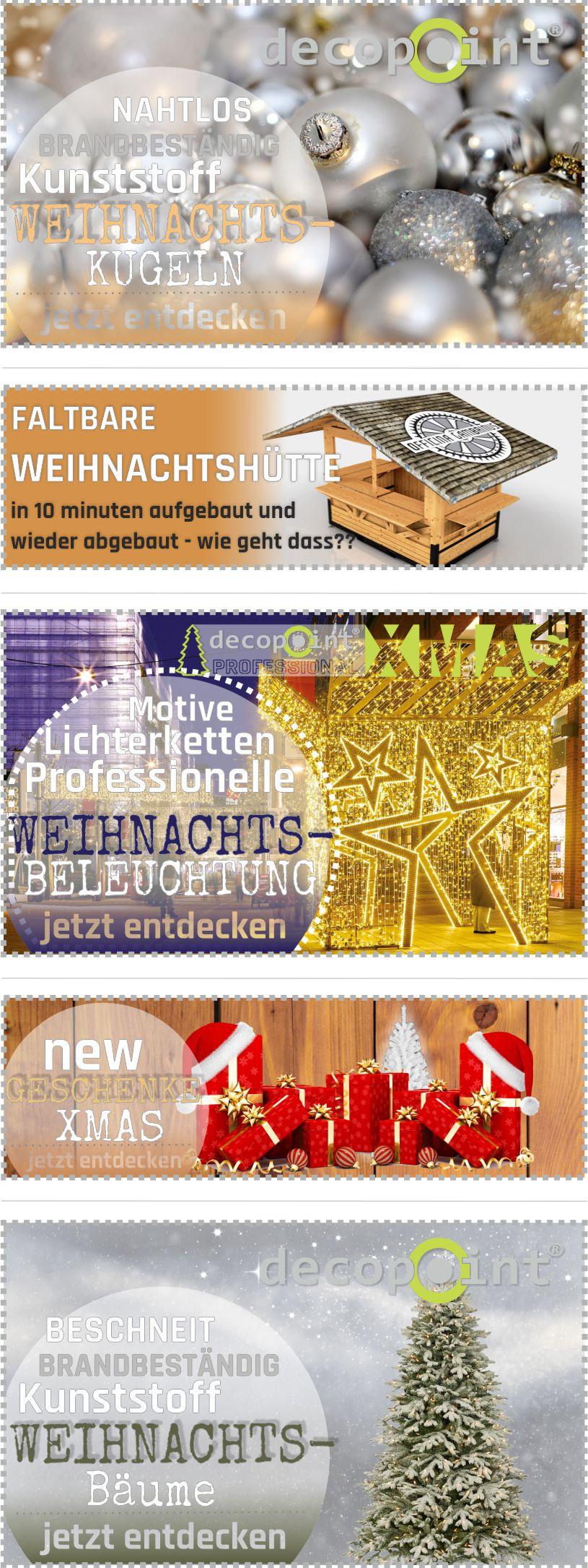 KW43 Weihnachtskugeln_Huette_Geschenke_Baum