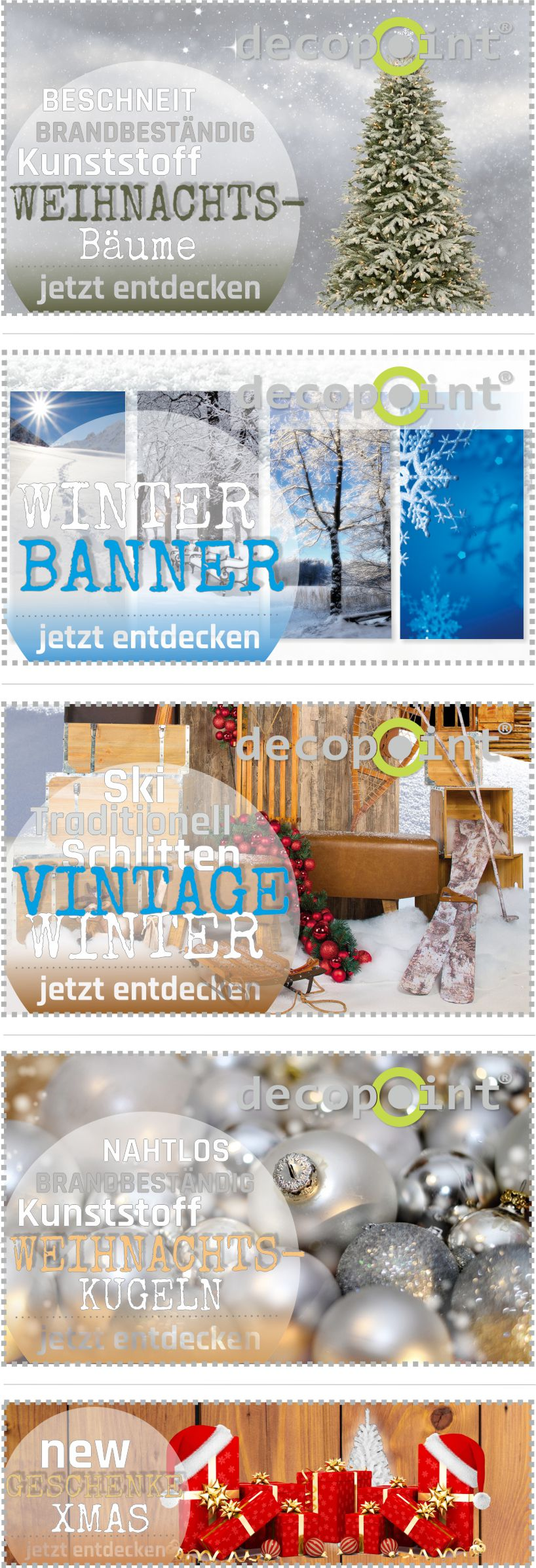 KW45 Winter_Banner_Baum