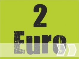 2,00 Euro