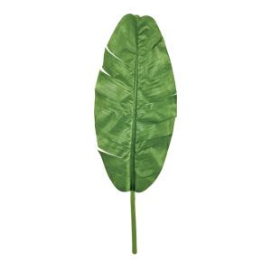 Blätter und Beiwerk