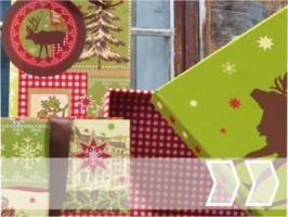 Geschenke/Werbeartikel