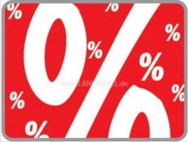 Sale Produkte