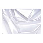 Crystal minimum purchase quantity 30m, 100% polyester,...