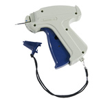 Labelling gun »Normal« for fastening labels, plastic...