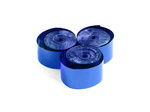 TCM FX Metallic Streamers 5mx0.85cm, blue, 100x