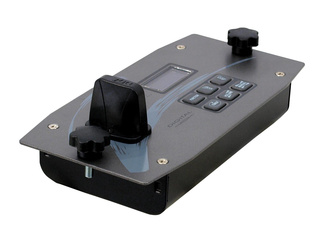 ANTARI Z-30 Wireless Controller