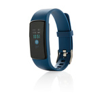 Stay Fit Activity-Tracker mit Herzfrequenzmessung Farbe:...